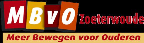 MBVO Zoeterwoude